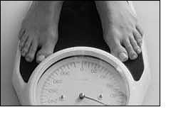 How to get motivated to lose weight uk picture 5
