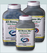 RenewMe Total Body Blend