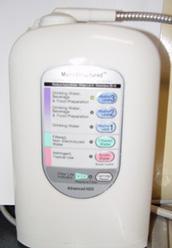 Citric Acid Cleaning Cartridge For Panasonic Pj A3ah